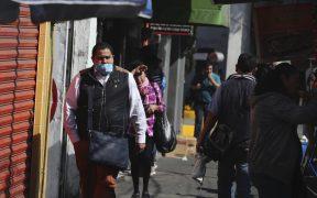 mexico-cuatro-casos-coronavirus-un-portador