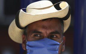 descartan-casos-coronavirus-mexico