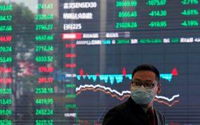 coronavirus-deja-perdidas-mercados-bursatiles