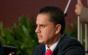 Giran orden de aprehensión en contra de Roberto Sandoval, exgobernador de Nayarit