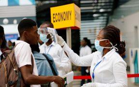nigeria-confirma-primer-caso-coronavirus
