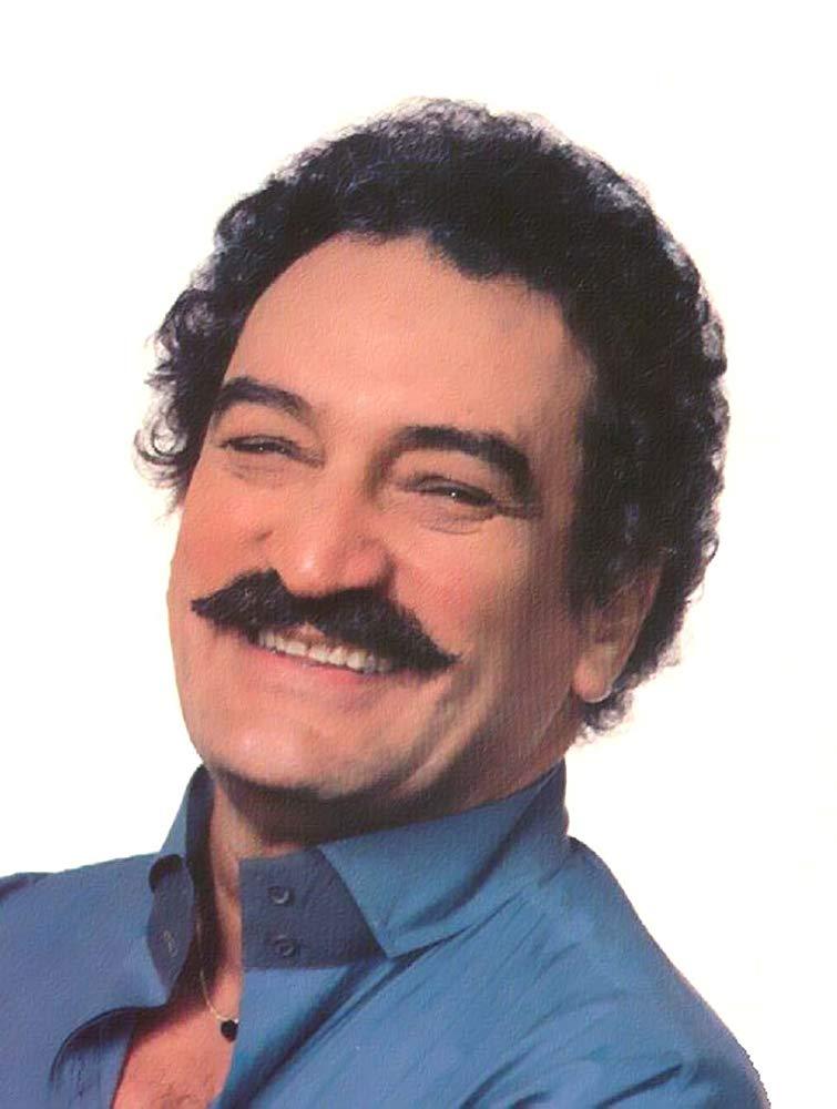 Alvarez Guedes
