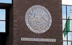 Consulados mexicanos en Estados Unidos atenderán en 25 lenguas indígenas