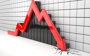 Bolsas-pierden-3-billones-dolares-COVID-19
