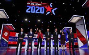debate-democrata-carolina-del-sur