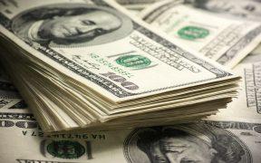 coronavirus-dolar