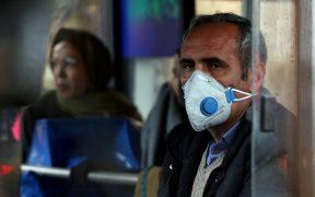 Acciones-globales-amplian-desplome-coronavirus