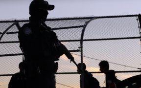 patrulla-fronteriza-desvio-sindicato-dolares
