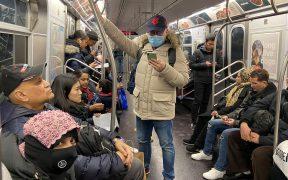 coronavirus-eeuu-eu-metro-nueva-york