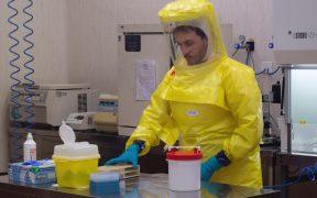oms-alerta-por-eventual-pandemia