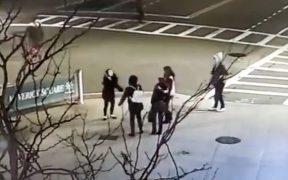 atacan-latinas-por-hablar-espanol-boston