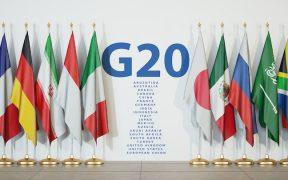 g20-soluciones-impacto-economia-coronavirus-cambio-climatico
