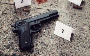 13-muertos-mexico-jornada-violenta