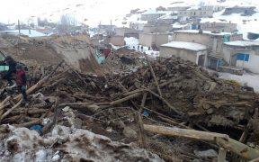 sismo-iran-nueve-muertos