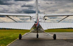 accidente-avioneta-hawai