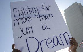Un sueño a medias para los estudiantes indocumentados de Nueva York