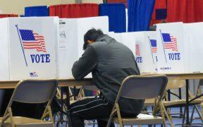 Nueva York quiere que sus inmigrantes voten en elecciones municipales