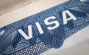 Trump planea aprobar número récord de visas para trabajadores temporales