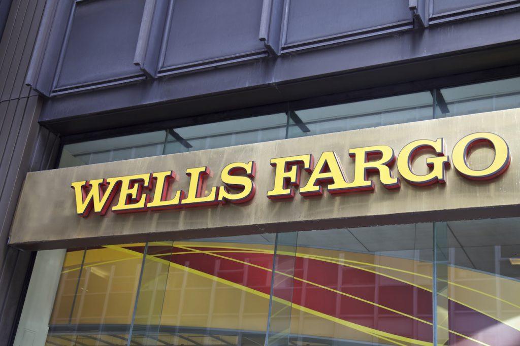 Wells Fargo llega a acuerdo en caso de cuentas falsas