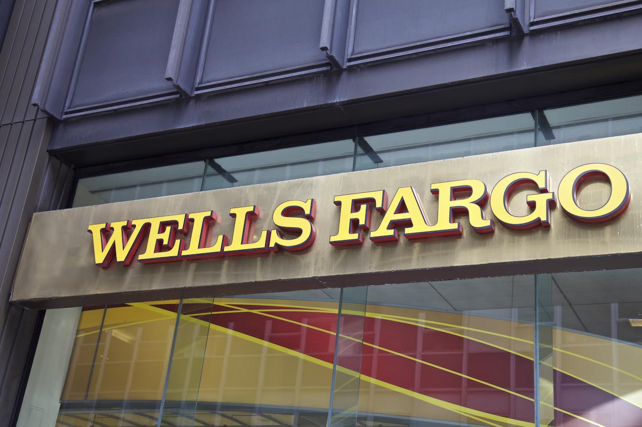 buscar banco wells fargo cerca de mГ