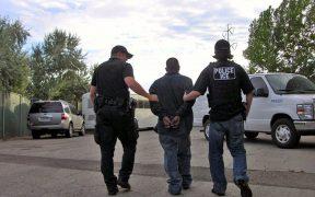 migrante-mexicano-muere-ice