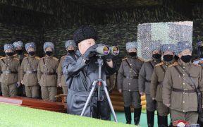 corea-del-norte-lanzo-proyectiles-prueba-armamento
