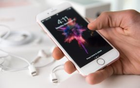 apple-pagara-500-millones-dolares-iphones-lentos