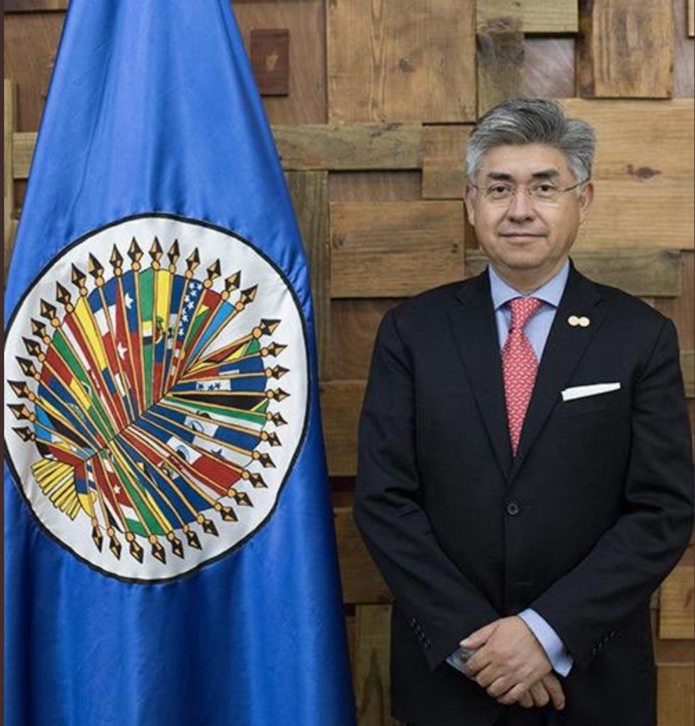cidh-presidente-joel-hernandez-mexicano
