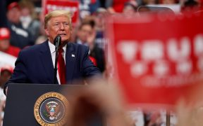 trump-charlotte-rally-biden