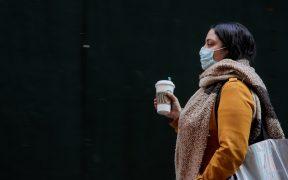 coronavirus-Nueva-York-confirman-segundo-caso