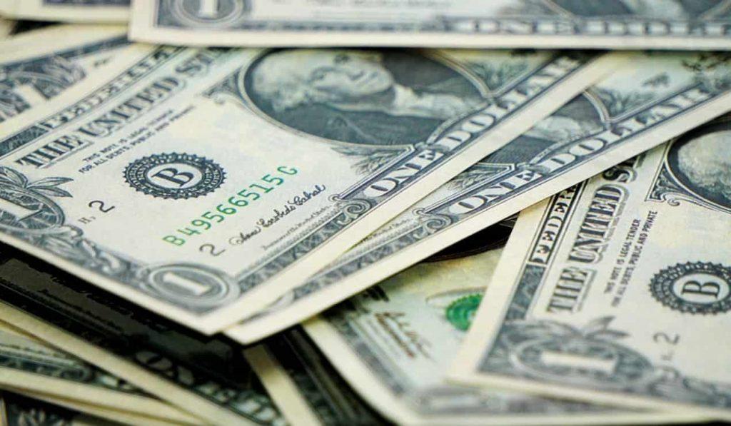 Fed Y Favorece Al Peso Mexicano