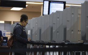 latinos-decidiran-candidatura-democrata-colorado