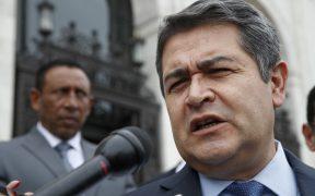 acusan-presidente-honduras-reunirse-con-narcotraficante