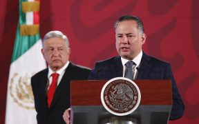 gobierno-mexico-bloquea-cuentas-luz-del-mundo