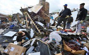 Tennessee-busca-desaparecidos-tornados