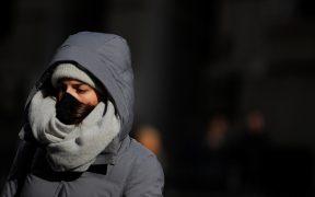 California declara estado de emergencia por coronavirus