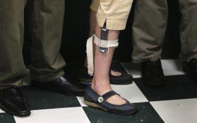 Prohiben usar dispositivos de choques eléctricos en pacientes con discapacidad mental