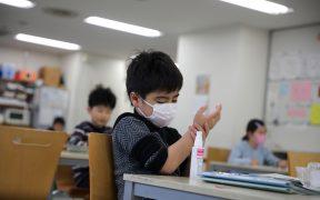 Coronavirus-priva-clases-300-millones-estudiantes-UNESCO