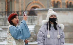coronavirus-ataca-turismo-todo-mundo