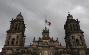 Por qué el Papa envía misión a México por casos de abuso sexual
