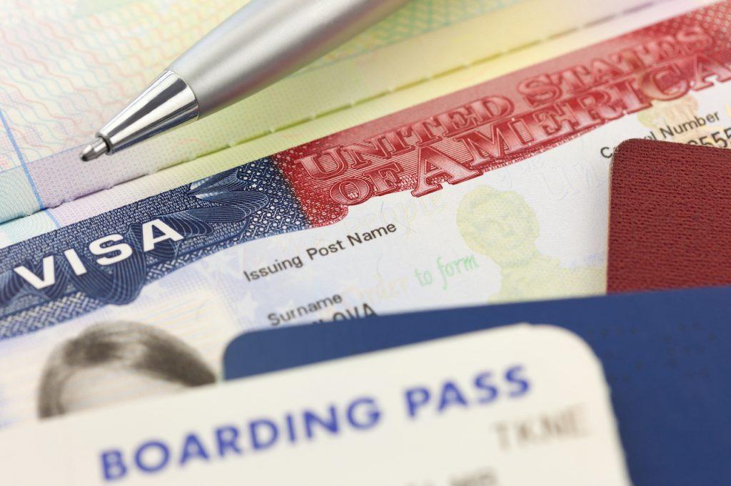visas-eu-mexico