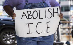 inmigrantes-ice