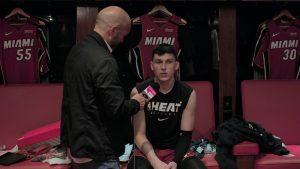 Luis-García-Miami-Heat