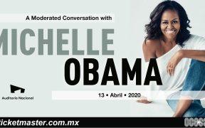 michelle-obama-mexico-conferencia