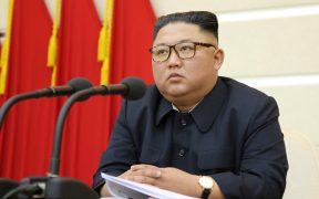proyectil-norcorea-coreanorte-kim-jong-un