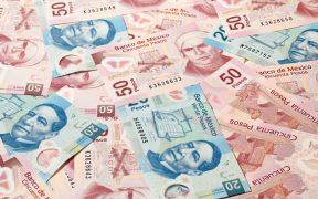 continua-depreciacion-peso-mexicano