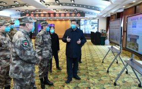 presidente-china-visita-wuhan