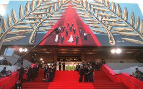 El Festival de Cine de Cannes no está asegurado contra coronavirus