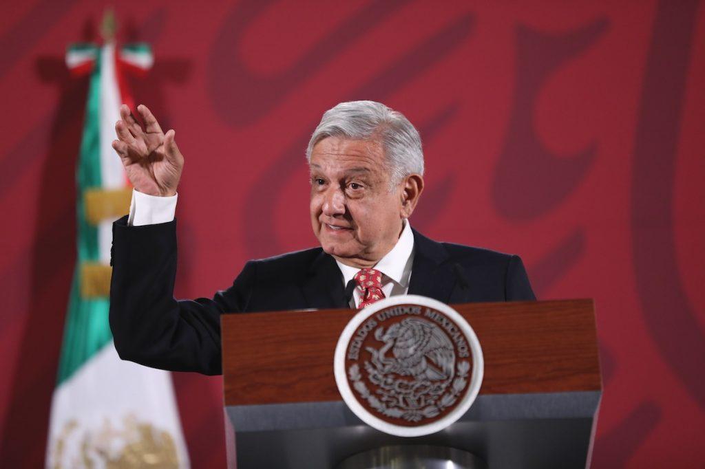 amlo-peso-mexicano-bien-economia-mundial-baja