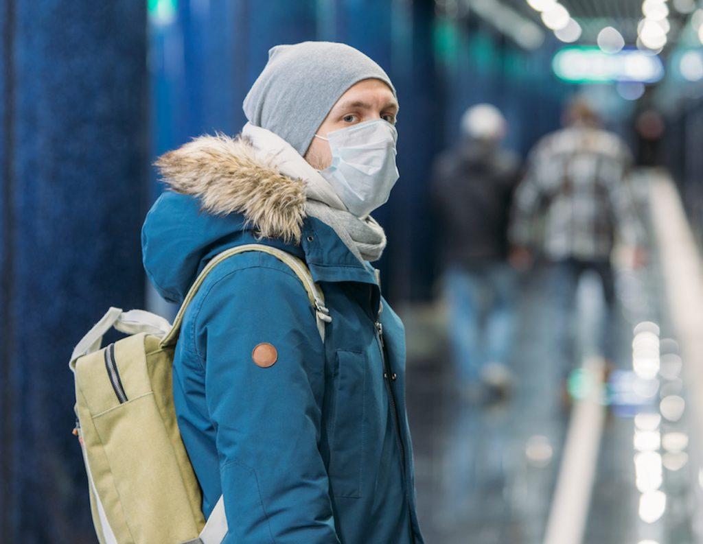 respuesta-dudas-coronavirus-epidemia-contagio